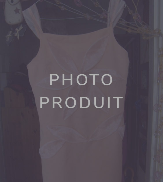 Photo produit